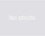 今週末イベント開催のお知らせ イロトリドリの世界in松本