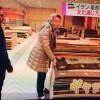 NHKでギャッベが取り上げられました!