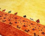 イロトリドリの世界in長良川 今週末開催!