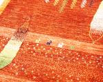 今週末イベントのお知らせ イロトリドリの世界in名古屋