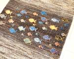 今週末イベントのお知らせ イロトリドリの世界in浜松