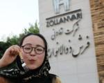 イランの食事④