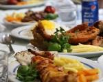 イランの食事②
