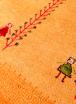 今週末イベント開催のお知らせ イロトリドリの世界in半田