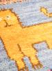 今週末イベント開催のお知らせ イロトリドリの世界in甲府