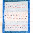 アマレ・89×58・青色