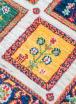 今週末イベント開催のお知らせ イロトリドリの世界in刈谷